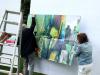 20170820-Kunstaktion-Grossflaeche-05