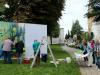 20170820-Kunstaktion-Grossflaeche-09