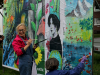 20170820-Kunstaktion-Grossflaeche-53