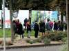 20170820-Kunstaktion-Grossflaeche-65