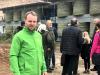201906-Haus-Bollheim-02
