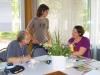 Mitgliederentscheid 2013 im KV Euskirchen
