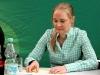 201308-podiumsdiskussion-baerbel-hoehn-euskirchen-06