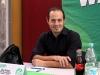 201308-podiumsdiskussion-baerbel-hoehn-euskirchen-07