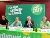 201308-podiumsdiskussion-baerbel-hoehn-euskirchen-10