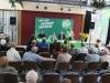 201308-podiumsdiskussion-baerbel-hoehn-euskirchen-12