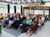201308-podiumsdiskussion-baerbel-hoehn-euskirchen-13