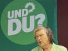 201308-podiumsdiskussion-baerbel-hoehn-euskirchen-14