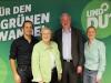 201308-podiumsdiskussion-baerbel-hoehn-euskirchen-15
