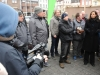 201303-wahlkampfstart-euskirchen-25