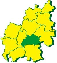 Nettersheim
