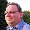 Wilfried Gierden