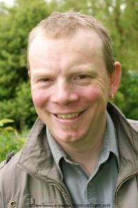 Christian Grömping