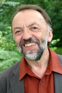 Egbert Erlinghagen