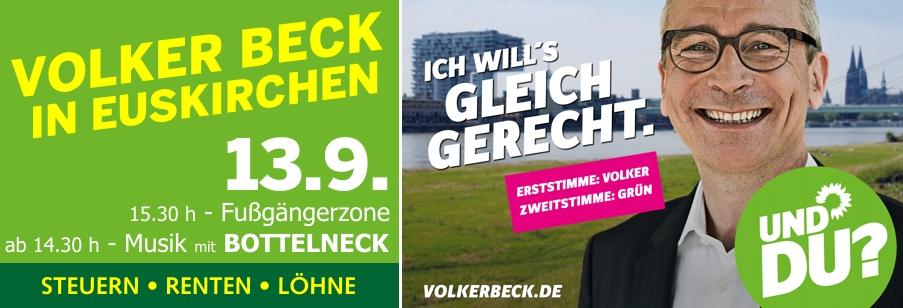 20130913-ankuendigung-volker-beck-euskirchen