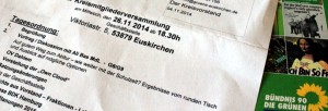 201411-Einladung-zur-KMV
