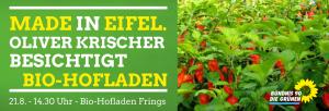 Made in Eifel