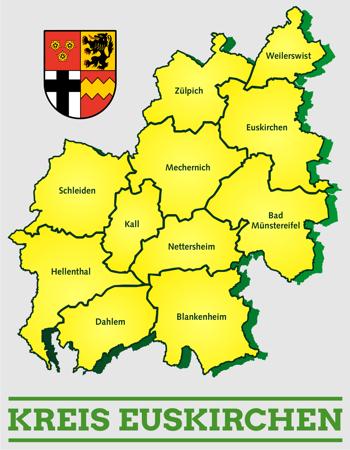 kreis-euskirchen-mit-kommunen-350