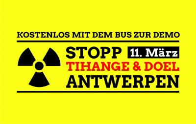 201703-Stopp-Tihange-Doel-Web