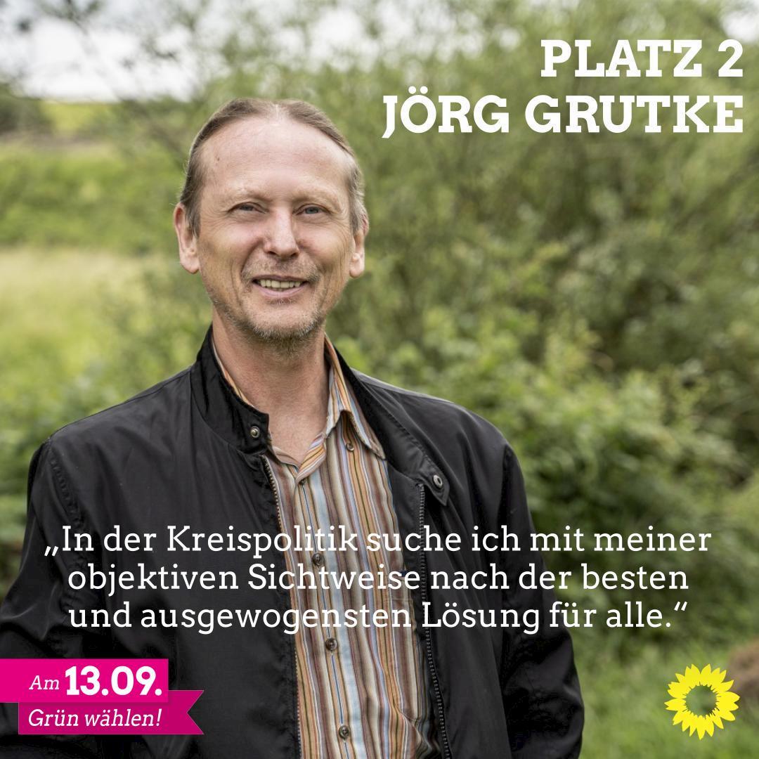 Jörg Grutke