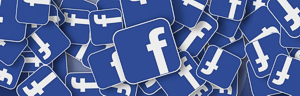 facebook-300