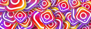 instagram-300.png
